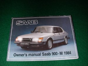 hagstrom saab online view item rh hagstromsaab co uk 1975 Saab 900 1975 Saab 900